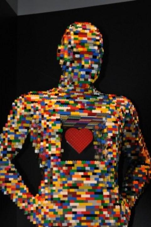 pixelsand heart