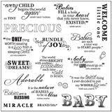 babymemories