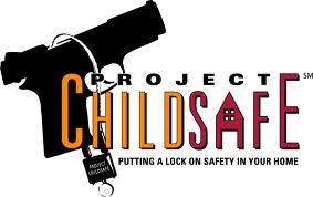 Organization that attempts to protect children from guns.