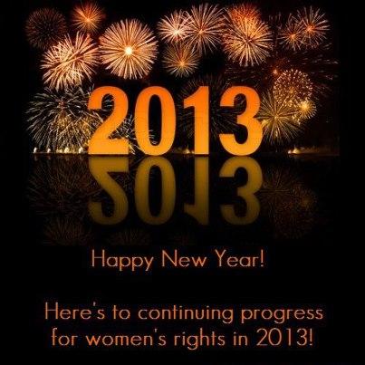 Women2013