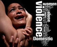 Women there is help for you. Reach out and we are here.