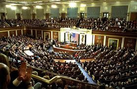 Introducing our Congress