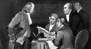 Our Founding Fathers did not make a Congress that would run away when things got tough.