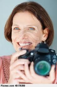 middleagedphotographer