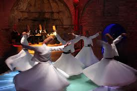 """Whirling"