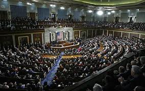 Our American Congress
