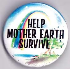 If we would be willing to do this we would save the life of our planet