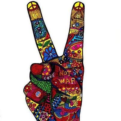 peacesign.jpg