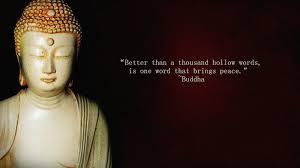 quotebuddha