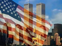 Our country survived this unimaginable attack