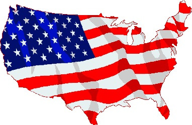americanasflag.jpg