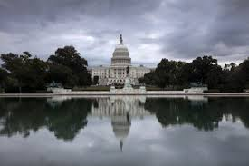Capitol building. So we are free to destroy ourselves