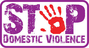 End the abuse. Save lives and get help.