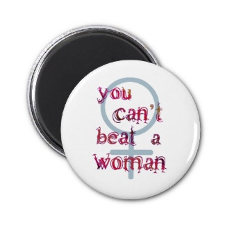 you_cant_beat_a_woman_fridge_magnet-r2f60f43b75094530ab858f2d1647231d_x7js9_8byvr_324