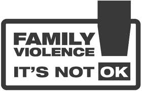 You Can Help End Domestic Violence