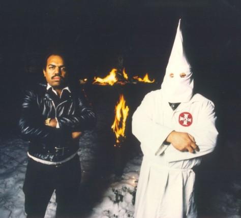 KKK-DD-at-KKK-Rally-in-Maryland-650x589