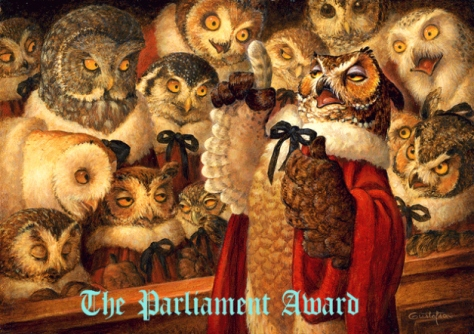 ParliamentAwardowlpt