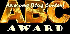 awesomeblogcontent-award