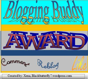 blogging-buddy-award3