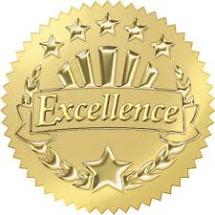 excellenceAward