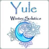 solsticeyule