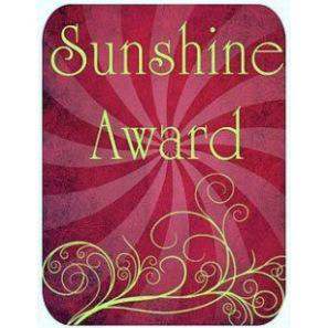 sunshine-award-307x307
