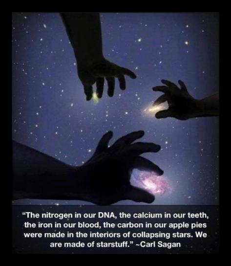 reachforthe-stars