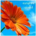 sunshine-award2 (2)