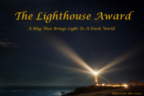 lighthouseaward (1)
