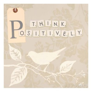 marco-fabiano-think-positively