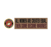 womenequal