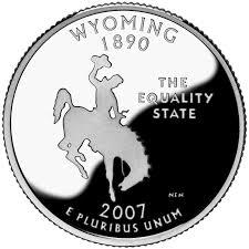 wyomingtheequalitystate