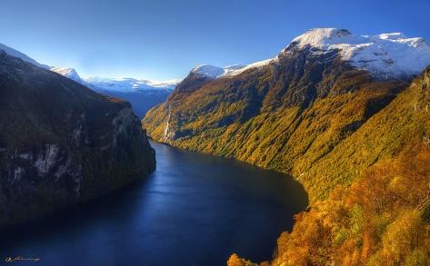 magnificent-fjord-322576