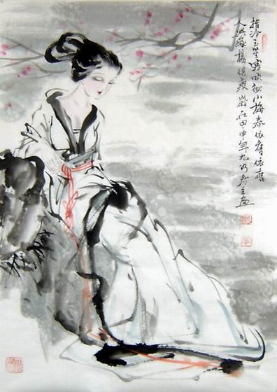 traditional-chinese-painting-003-472