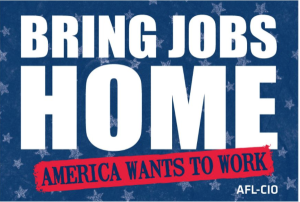 http://www.aflcio.org/Blog/Political-Action-Legislation/Two-Bills-Would-Help-Bring-Jobs-Home