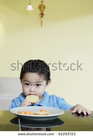 littleboy3