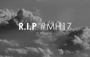 rip-mh17