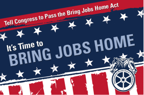 http://teamsternation.blogspot.com/2012/07/tell-congress-pass-bill-to-bring-jobs.html