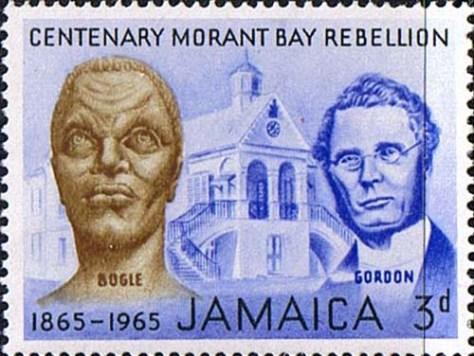 jamaica-1965-centenary-of-morant-bay-rebellion-sg-244-fine-mint-21048-p
