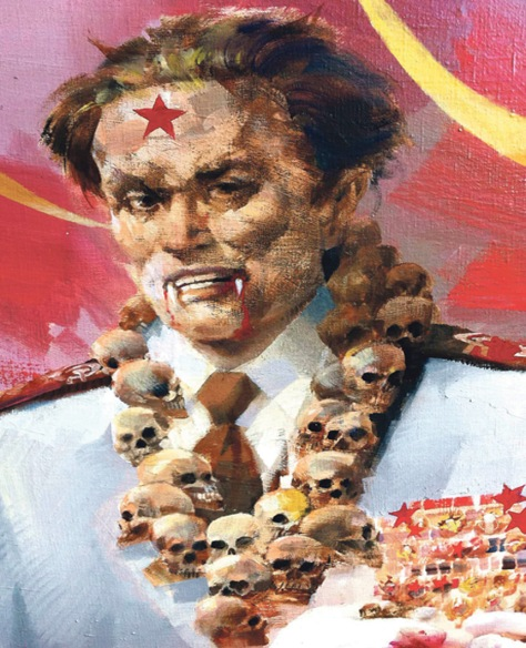 https://idealisticrebel.files.wordpress.com/2014/08/josip-broz-tito-of-communist-yugoslavia-by-charles-billich1.jpg?w=474