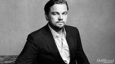 Leonardo DiCaprio, United Nations