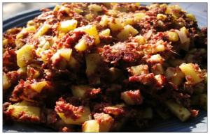 Corned-Beef-Hash-Day