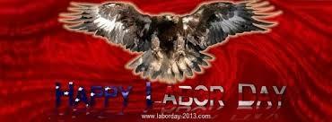 eaglelaborday