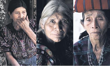 Guatemalan-rape-victims-006