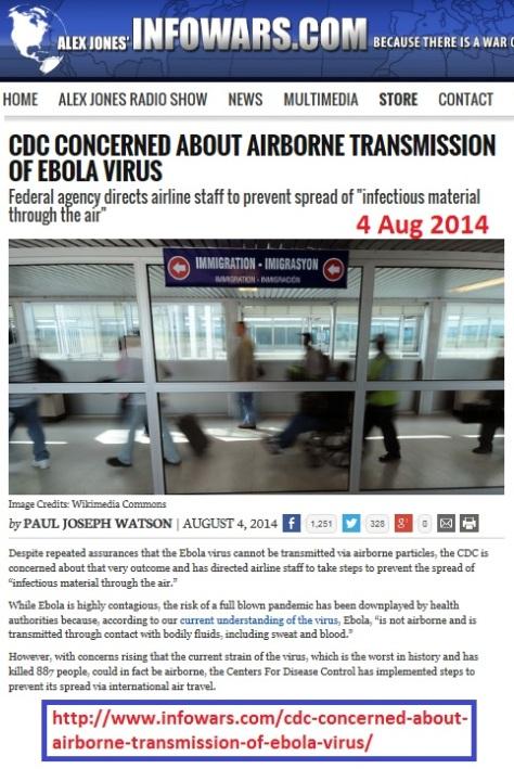 http://www.infowars.com/cdc-concerned-about-airborne-transmission-of-ebola-virus/