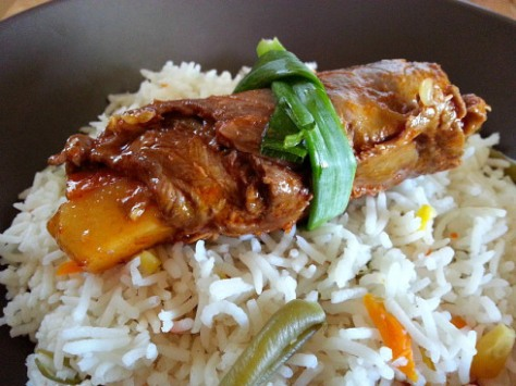 beef-roulade-rolls-goan-recipe-curry-indian