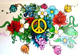 May Peace Prevail