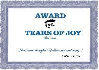 terrs-of-joy-award