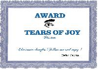 terrs-of-joy-award