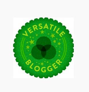 versatile-bloggeragain